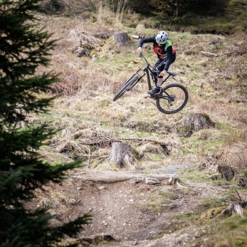 Why you need the new Specialized Stumpjumper