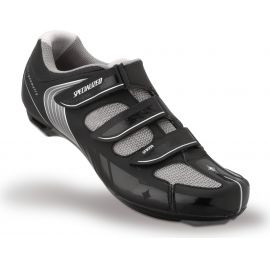 Specialized Women's Spirita Road