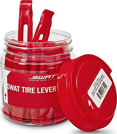 SWAT™ Tire Lever