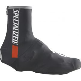 Specialized Shoe Cover