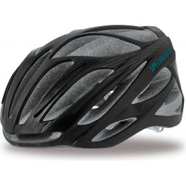 Specialized Women's Aspire