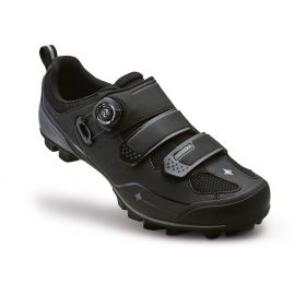 Specialized Motodiva Women's Mountain Bike Shoes
