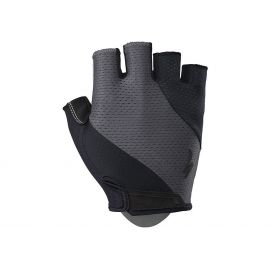 Specialized Body Geometry Gel Gloves