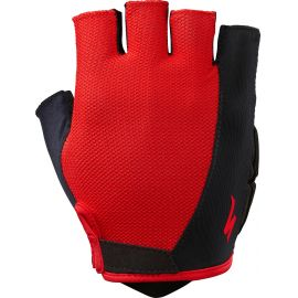 Specialized Body Geometry Sport Gloves