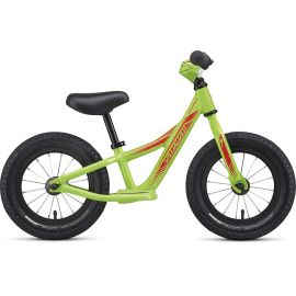 Specialized Boy's Hotwalk