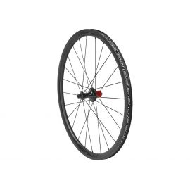 Specialized Roval CLX 32 – Rear