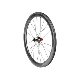 Specialized Roval CLX 50 – Rear