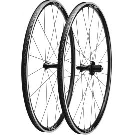 Specialized Roval SLX 24 Wheelset