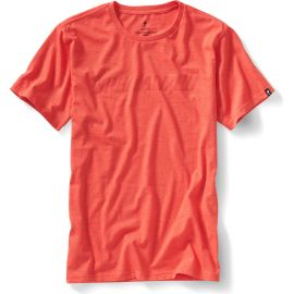 Specialized Specialized Podium Short Sleeve T-Shirt