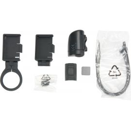Specialized SpeedZone Mount Kit with Analog Wireless Sensor