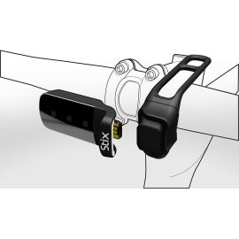 Specialized Stix Handlebar/Seatpost Mount