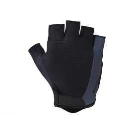 Specialized Women's Body Geometry Sport Gloves