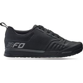 Specialized 2FO Flat 2.0 Mountain Bike Shoes