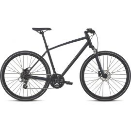 Specialized CrossTrail – Hydraulic Disc