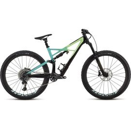 Specialized Enduro Pro 29/6Fattie