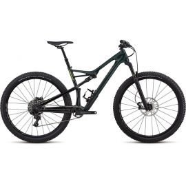 Specialized Men's Camber Comp Carbon 29 – 1x