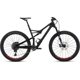 Specialized Men's Camber Expert 29