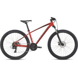Specialized Men's Pitch 650b