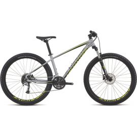 Specialized Men's Pitch Comp 650b