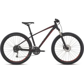 Specialized Men's Pitch Expert 650b