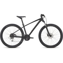 Specialized Men's Pitch Sport 650b