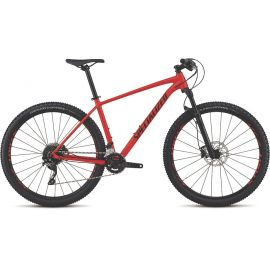 Specialized Men's Rockhopper Pro