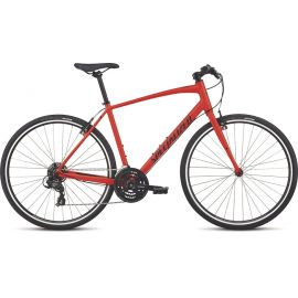 Specialized Men's Sirrus Alloy