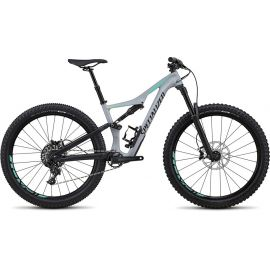 Specialized Rhyme Comp Carbon 6Fattie/29