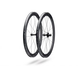 Specialized Roval CL 50 Wheelset