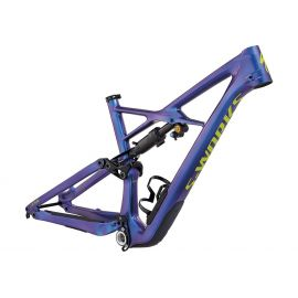 Specialized S-Works Enduro 29/6Fattie Frame