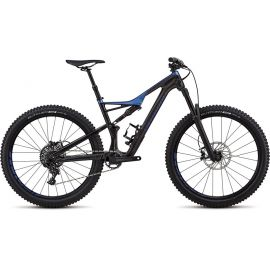 Specialized Stumpjumper Comp Carbon 650b