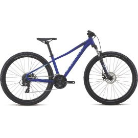 Specialized Women's Pitch 650b
