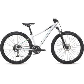 Specialized Women's Pitch Comp 650b