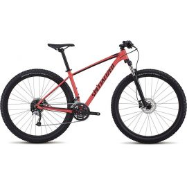 Specialized Women's Rockhopper Comp