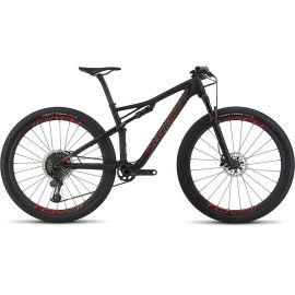 Specialized Women's S-Works Epic