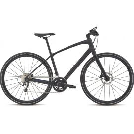 Specialized WOMEN'S SIRRUS ELITE CARBON
