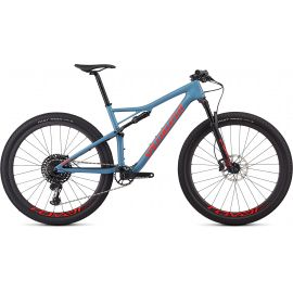 Specialized Men's Epic Expert