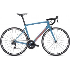 Specialized Men's Tarmac Comp