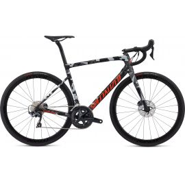 Specialized Men's Tarmac Disc Expert