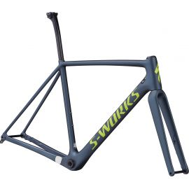 Specialized S-Works CruX Frameset