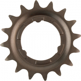 23T sprocket for Nexus geared hubs