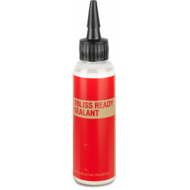 Specialized 2Bliss Ready Tire Sealant