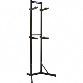 5781 Bike stacker for 2 bikes