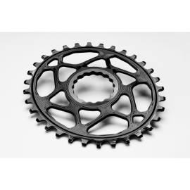 MTB Oval RaceFace Cinch DM BOOST 148 (3mm offset) for 12sp Shimano HG Chain