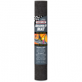 Absorb-It Mat (Small Size: 48 x 18)