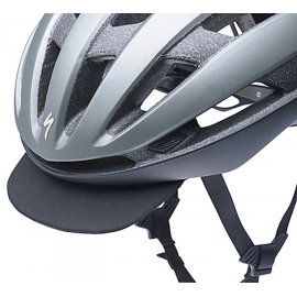 Specialized Airnet Visor