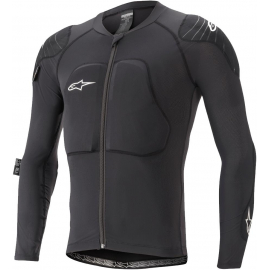 ALPINESTARS PARAGON LITE LONG SLEEVE PROTECTION JACKET 2020:XS