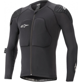 ALPINESTARS PARAGON LITE YOUTH LONG SLEEVE PROTECTION JACKET 2020:S/M