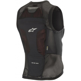 ALPINESTARS PROTECTION - VECTOR TECH PROTECTION VEST 2019:M