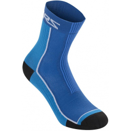 ALPINESTARS SUMMER SOCKS 15 2020:L